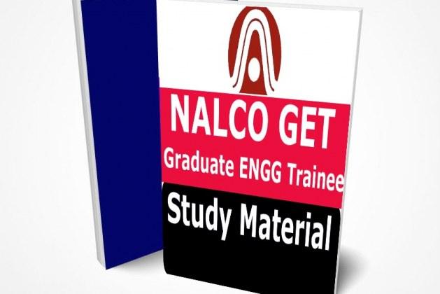 NALCO The Best Book Buy Online